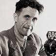 george-orwell-write-motive-egoism