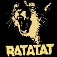 ratatat-loud-pipes