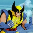 wolverine-xmen-animated-series