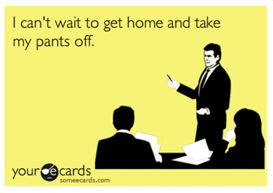 funny-eCards-121-home-pants-off