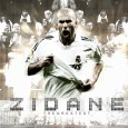 Zinedine Zidane Career Highlights