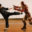 iron-man-vs-bruce-lee-animation