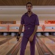 50-best-comedy-quotes-nobody-fucks-with-jesus-The-Big-Lebowski