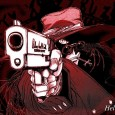 hellsing-anime-ost-soundtrack-raid-ruins