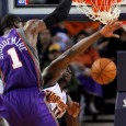 nba-best-facial-dunks-amare-kills-tolliver