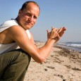 woody-harrelson-stoner-poem-thoughts-from-within