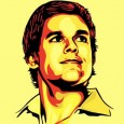fan-art-creativity-pbs-dexter
