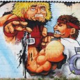 video-game-graffiti-street-fighter