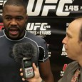 creative-loafing-trolls-ufc-fighters