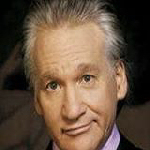 marijuana supporter bill maher The Marijuana Majority, Quotes From Public Supporters of Decriminalization