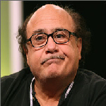 marijuana supporter danny devito The Marijuana Majority, Quotes From Public Supporters of Decriminalization