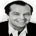 marijuana supporter jack nicholson The Marijuana Majority, Quotes From Public Supporters of Decriminalization