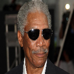 marijuana supporter morgan freeman The Marijuana Majority, Quotes From Public Supporters of Decriminalization