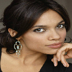marijuana supporter rosario dawson The Marijuana Majority, Quotes From Public Supporters of Decriminalization