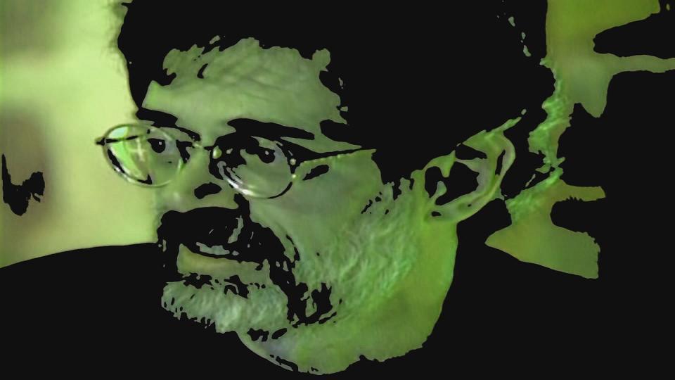 Terence-Mckenna-ideology-absurd-green