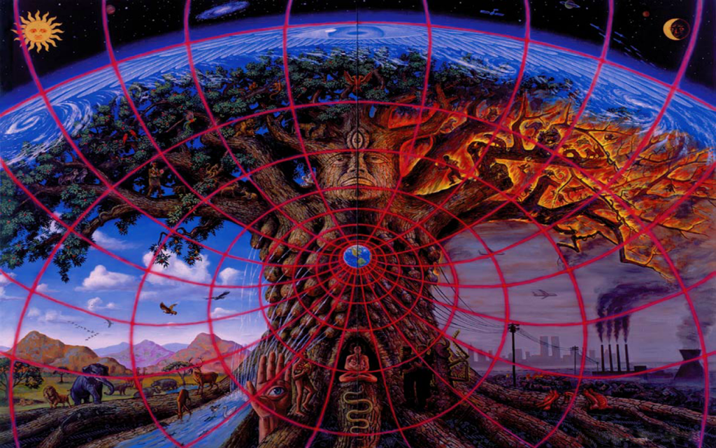 Alex-Grey-Psychedelic-Painting-Art-Gallery-Gaia