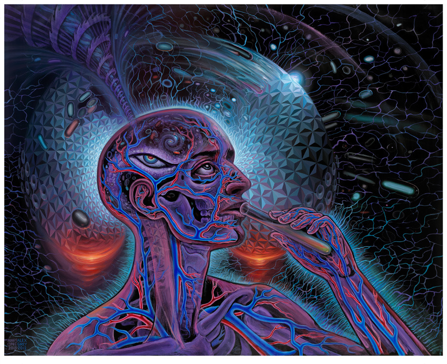 Alex-Grey-Psychedelic-Painting-Art-Gallery-Mars-1-LSD-Bicycle-Day