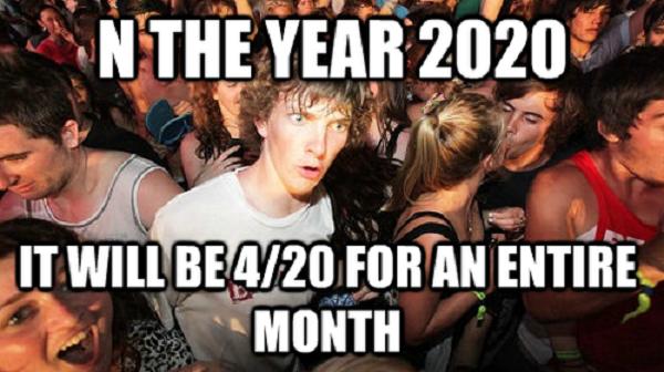 stoner-weed-meme-4-20-month