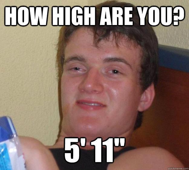 stoner-weed-meme-how-high
