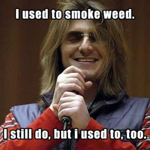 Stoner weed meme mitch hedberg funny stoner weed memes photo gallery