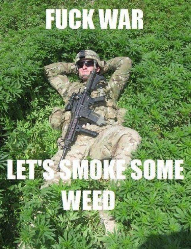 stoner-weed-meme-war