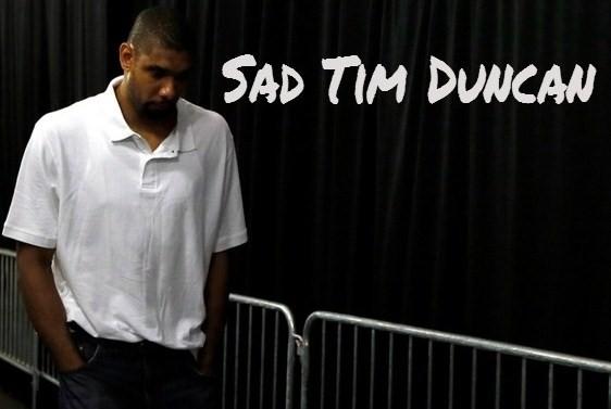 sad-tim-duncan