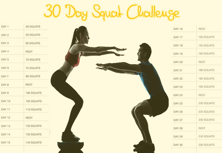 30-day-workout-squat-challenge