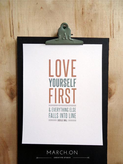 inspirational quotes to refocus your mind karma jello