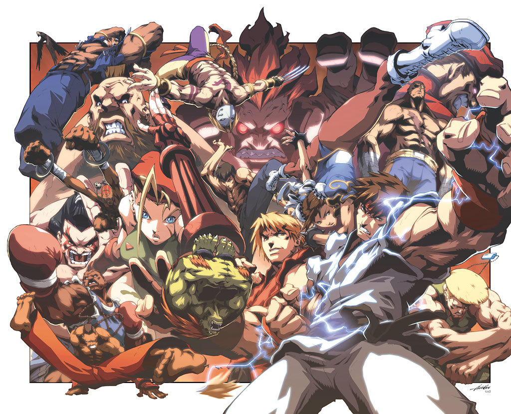 What up!!!!!!!!!!!!! Street-Fighter-II-Animated-Movie