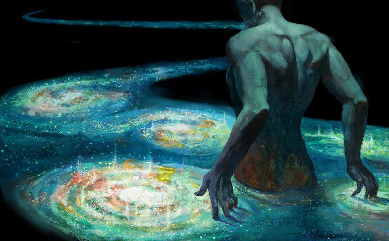 mckenna-watts-unity-universe