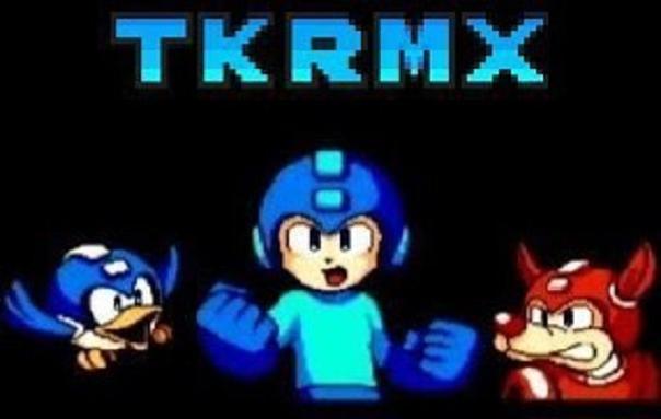 mega-man-tae-k-tkrmx-remix-mash-ups