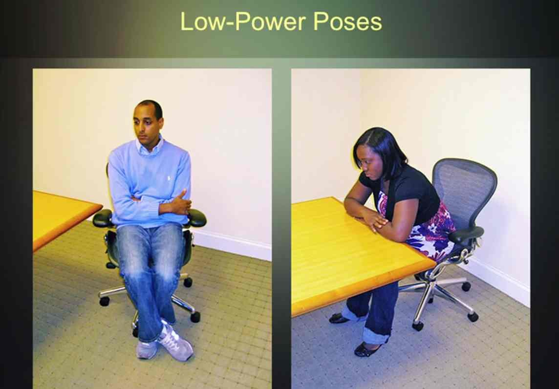 and-the-researchers-also-asked-the-subjects-to-assume-low-power-poses-for-2-minutes