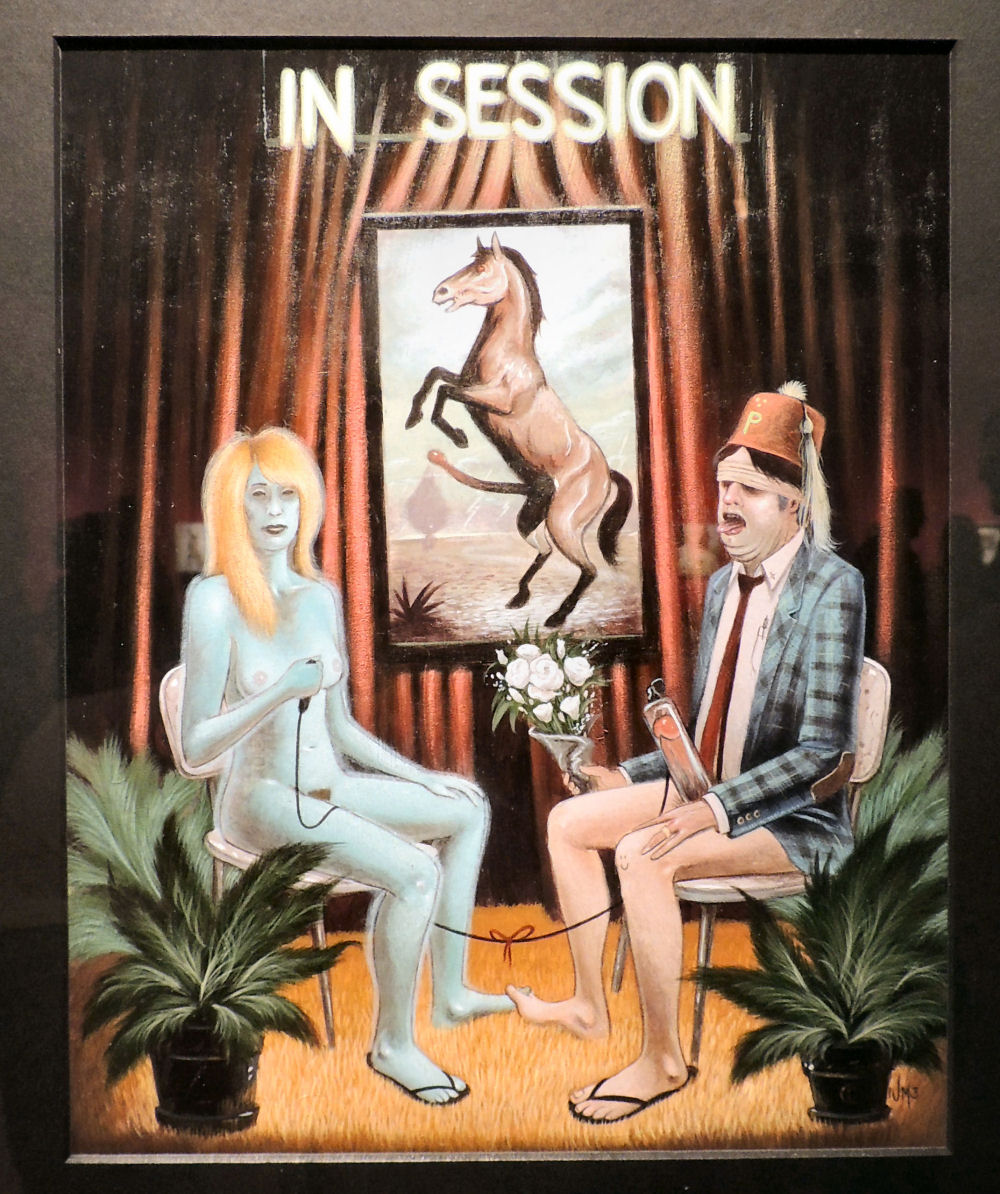 jeff-mcmillan-in-session-acrylic-paper-risque-2013
