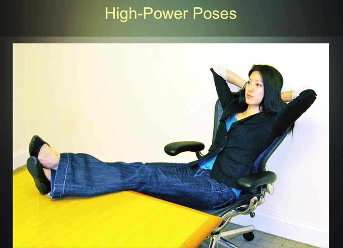 she-and-her-colleagues-put-together-a-test-in-which-they-asked-people-to-assume-a-high-power-pose-for-2-minutes-like-this-one-for-example