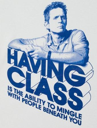 dennisreynolds-havingclass