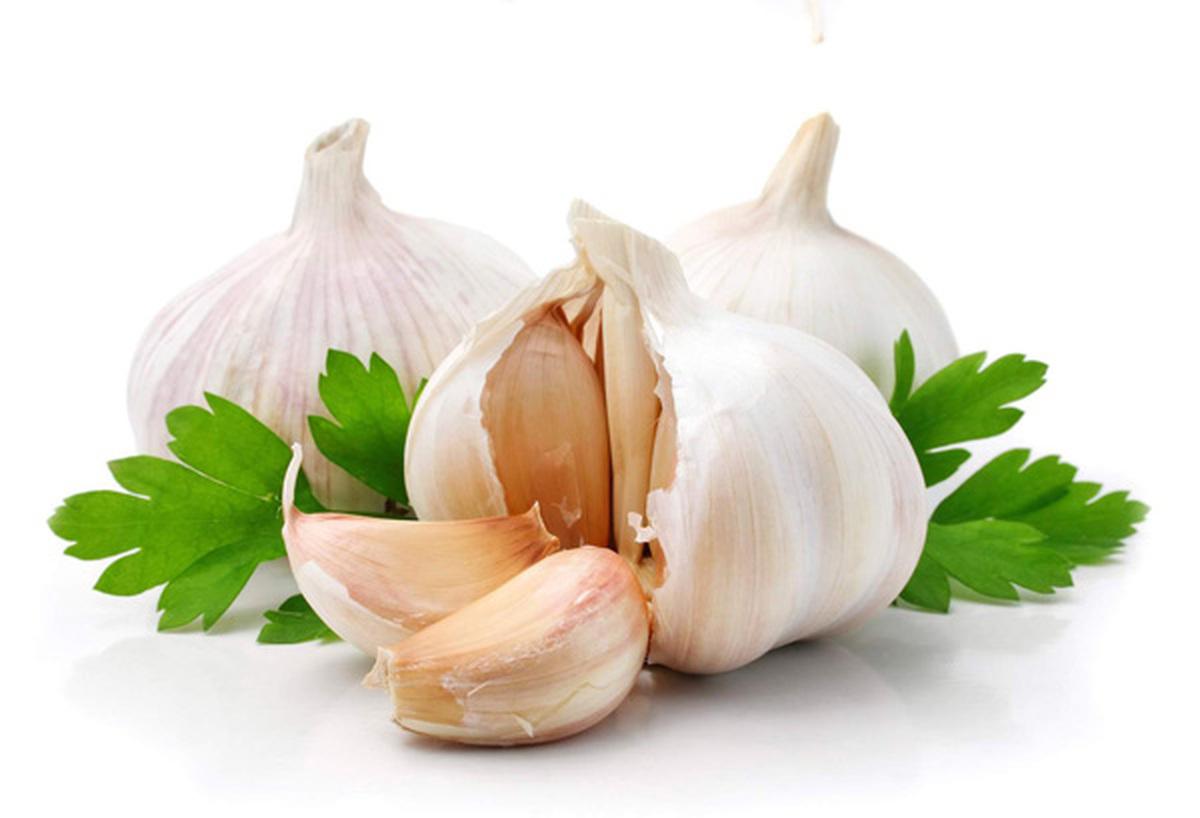 Holistic Pain Remedies Garlic Holistic Pain Remedies   Let Food Be Thy Medicine