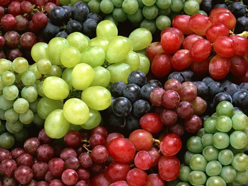 Holistic Pain Remedies Grapes Holistic Pain Remedies   Let Food Be Thy Medicine