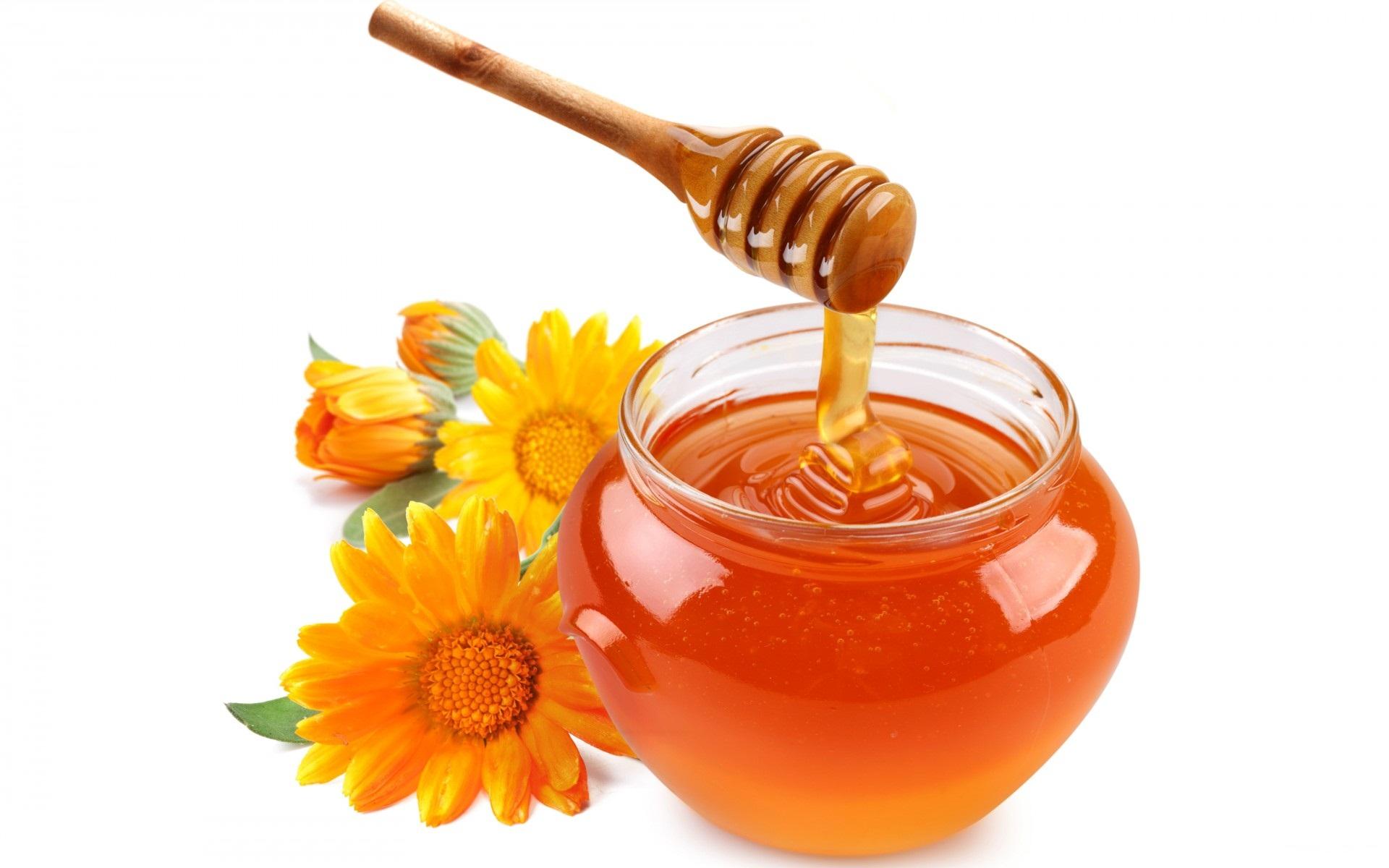 Holistic Pain Remedies Honey Holistic Pain Remedies   Let Food Be Thy Medicine