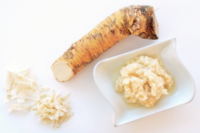 Holistic Pain Remedies Horseradish Holistic Pain Remedies   Let Food Be Thy Medicine