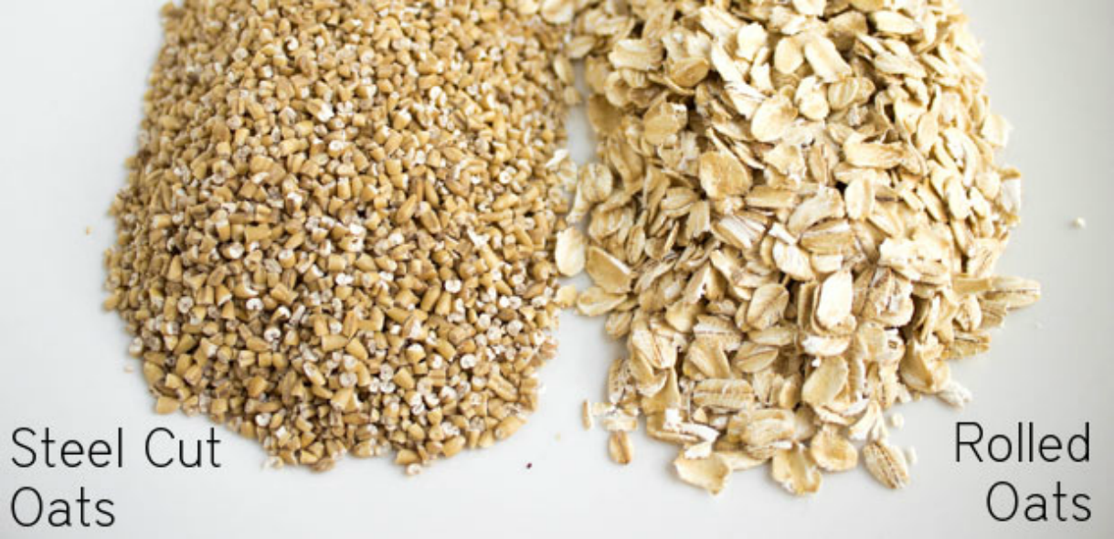 Holistic Pain Remedies Oats Holistic Pain Remedies   Let Food Be Thy Medicine