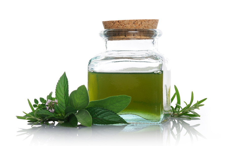 Holistic Pain Remedies Peppermint Oil Holistic Pain Remedies   Let Food Be Thy Medicine