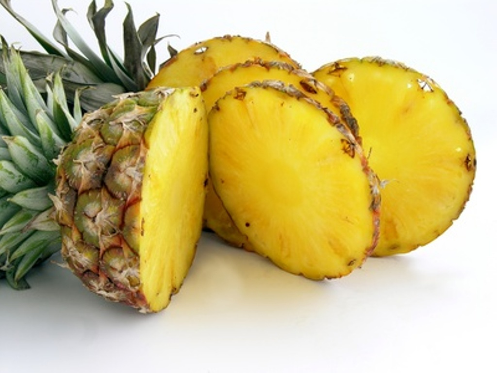 Holistic Pain Remedies Pineapple Holistic Pain Remedies   Let Food Be Thy Medicine