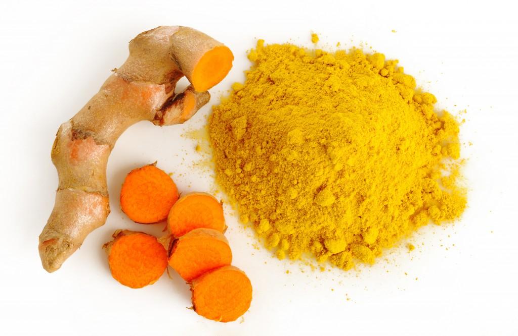 Holistic Pain Remedies Turmeric Holistic Pain Remedies   Let Food Be Thy Medicine