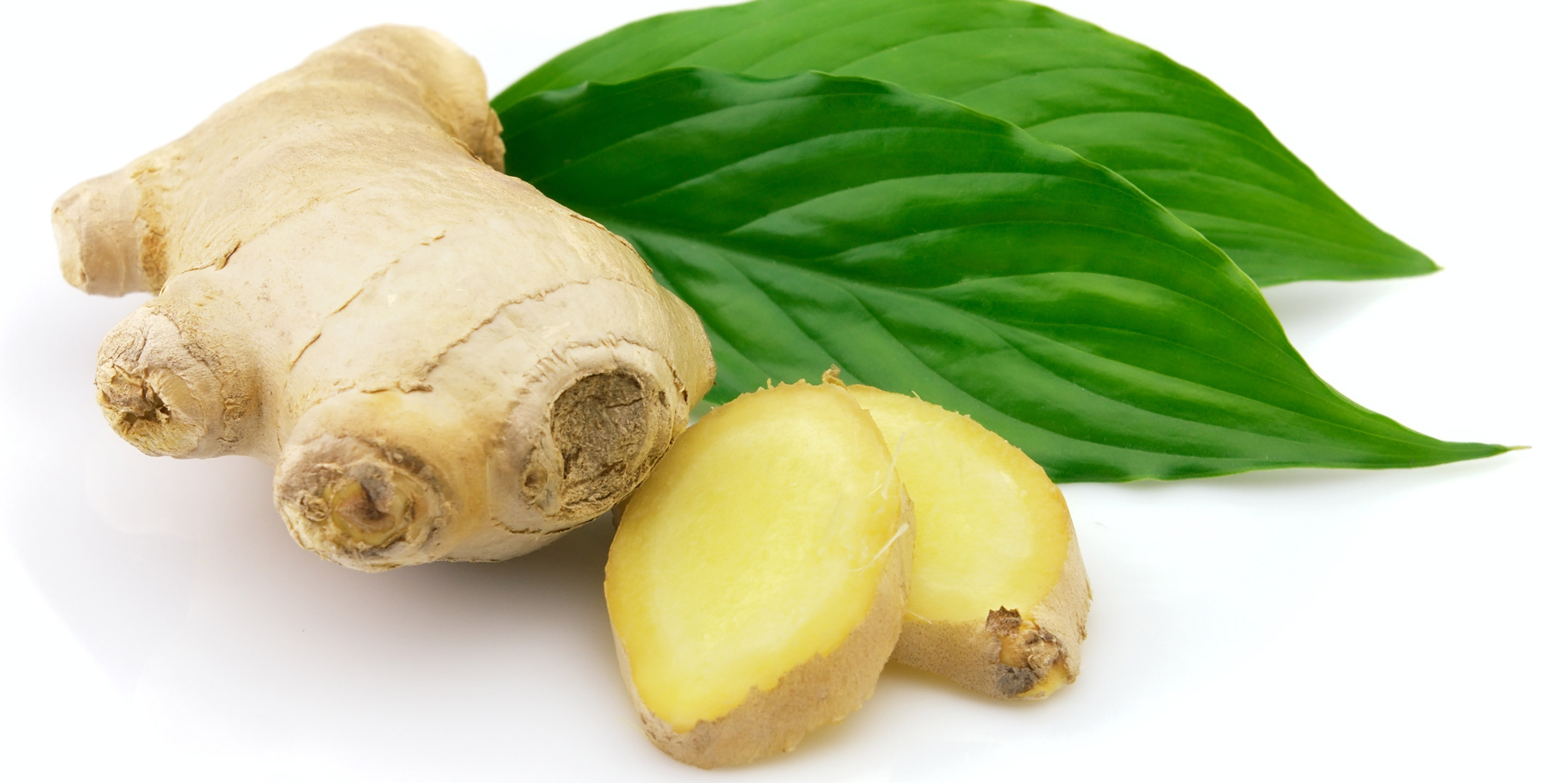 Holistic Pain Remedies ginger Holistic Pain Remedies   Let Food Be Thy Medicine