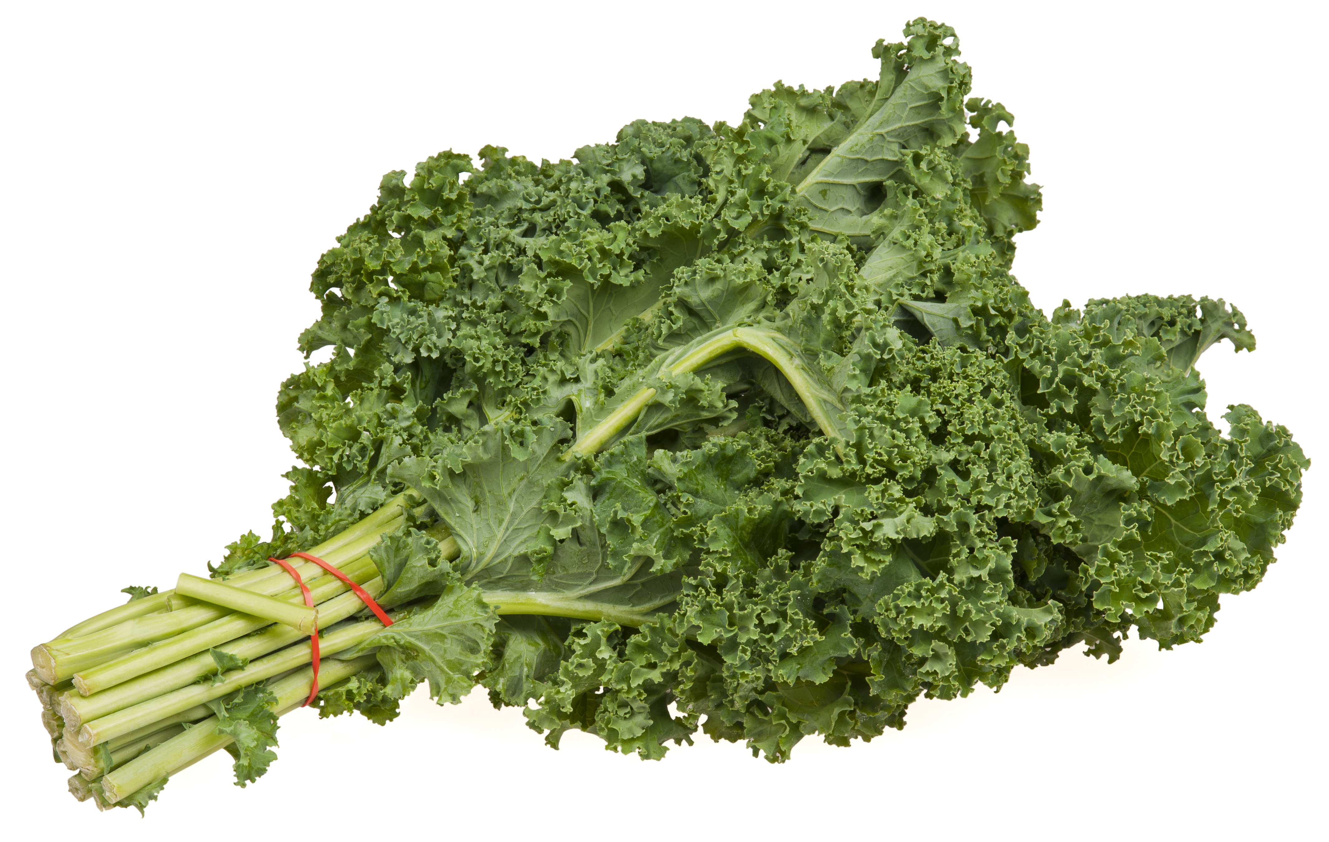 Kale Plant Based Whole Foods Diet   Myths and Misconceptions