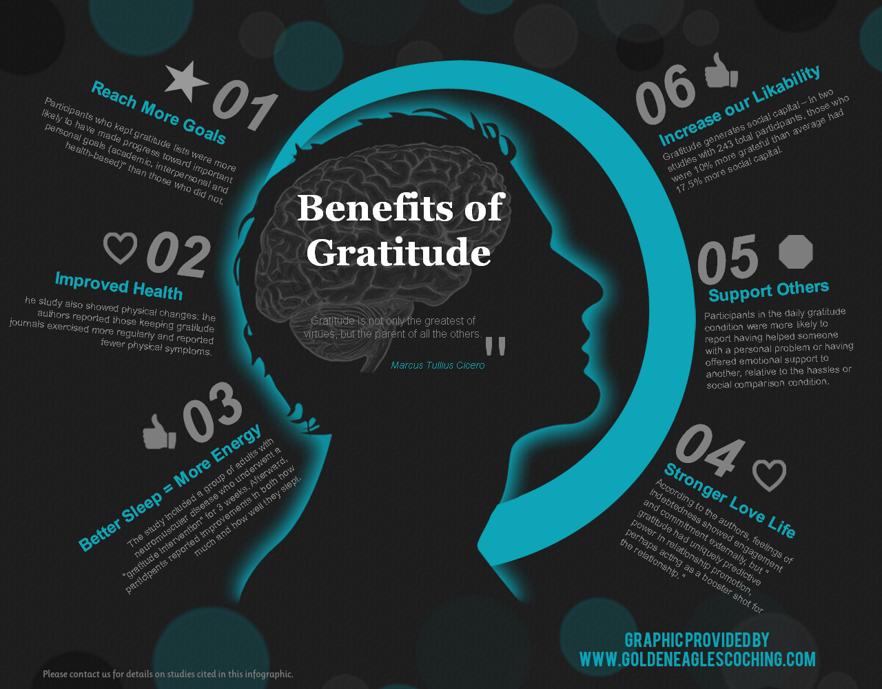 Benefits of Gratitude 10 Ways to Raise Your Vibration and Appreciate Life