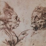 Drawing Advice From Leonardo da Vinci